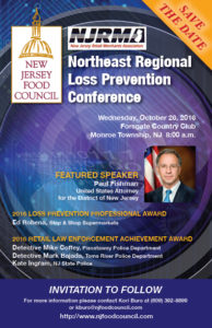 2016-northeast-regional-loss-prevention-conference-save-the-date