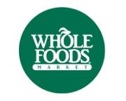 kraft foods board of directors Board of directors  conagra foods appoints richard h lenny to board of directors omaha,  lenny was group vice president of kraft foods and president, .