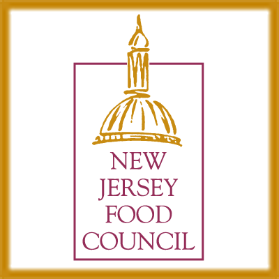 NJFC President Linda Doherty Statement on $15 Minimum Wage