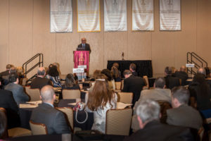 Release: NJ Food Business Leaders Discuss Future of the Industry at NJFC Annual Conference