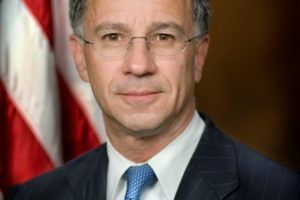 US Attorney Fishman to Speak at Northeast Regional Loss Prevention Conference