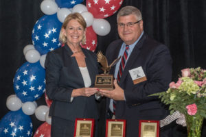FCCfGG Hosts Successful 43rd Annual Good Government Breakfast