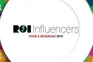 NJFC Members Top ROI-NJ Influencers List!